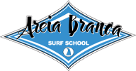 Areia Branca Surf School | Surf Lessons and Surf Camps